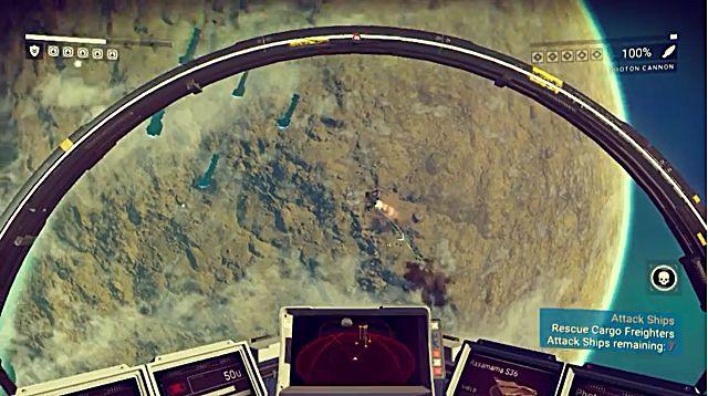 mans-sky-screenshot-92944.png
