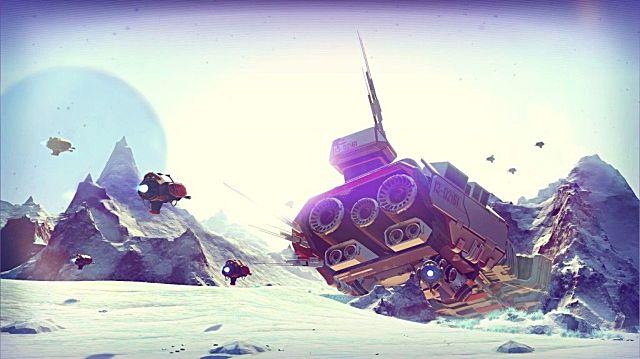 mans-sky-shipwreck-2e331.jpg