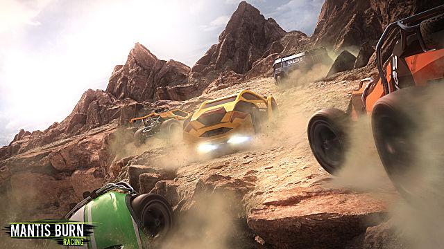 mantis-burn-racing-hero-art2-8ff51.jpg