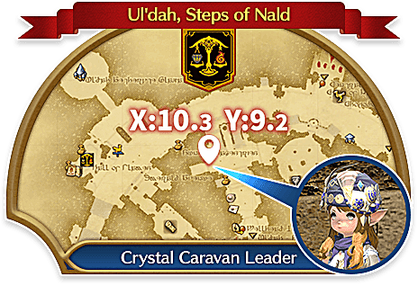 map-0009a.png