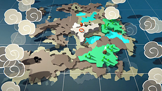 map-312df.jpg