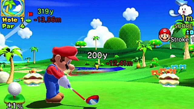 mario-golf-c881d.jpg