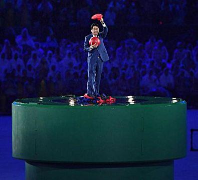 mario-rio-olympics-9aa20.jpg