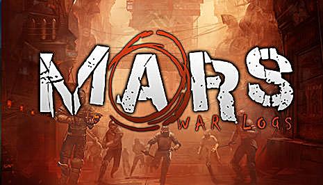 marswarlogs-ab004.jpg
