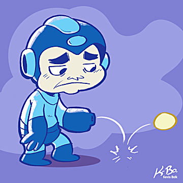 mega-man-performance-issues-kevinbolk-d6lqmpk-1b0ab.jpg