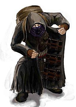 merchantre4-1498a.jpg