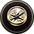 merchantrepublic-689c6.png