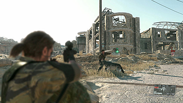 metalgearsolidvreview-7d19c.jpg