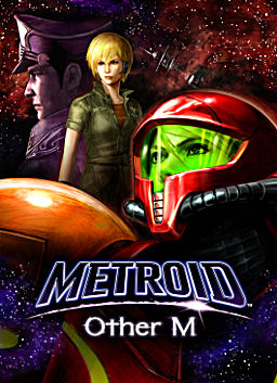 metroid-other-cover-8f98d.jpg