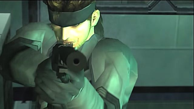 mgs20006-151fd.png