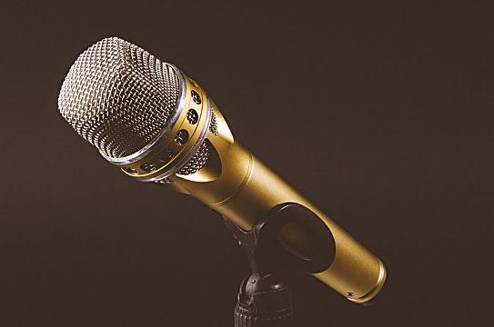 mic-0e43c.jpg