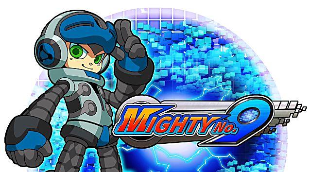 mightyno9-a9a10.jpg
