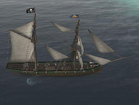 military-brigantine-8dd3b.png