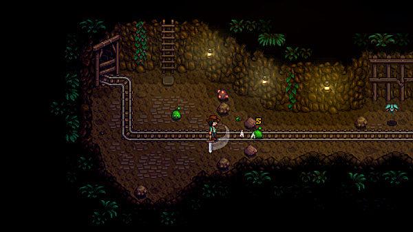 mining-screenshot1-25cc6.jpg