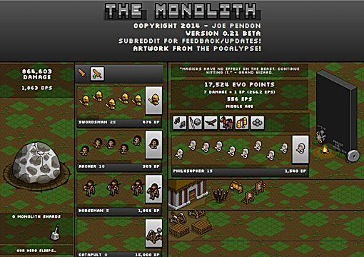 monolith-790d3.png