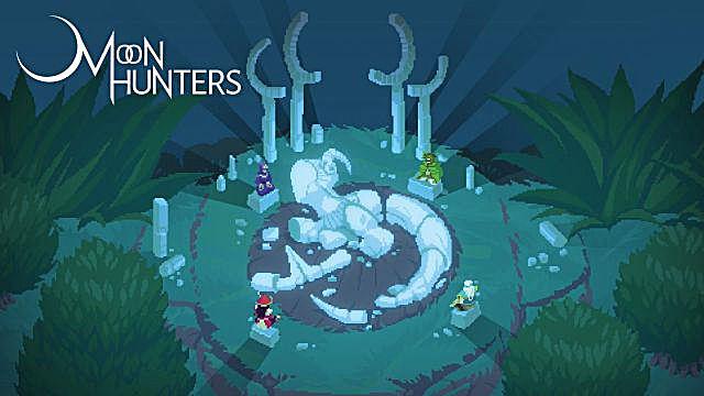 moon-hunters-c1ccb.jpg