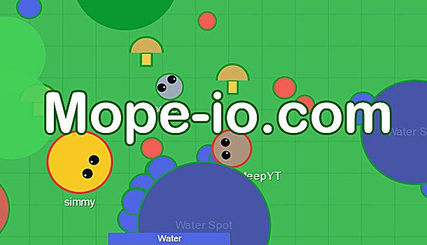mope1-7de95.jpg