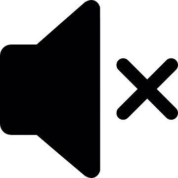 mute-volume-interface-symbol-318-29381-3d3e1.jpg