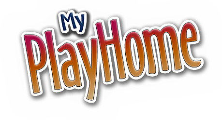 myplayhome-c3302.png