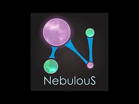 nebulous-f2afc.jpg