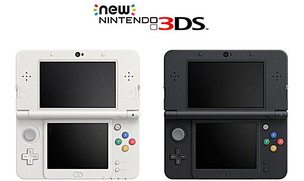 new-3ds-640x382-bbb5d.jpg