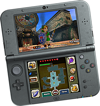 new-3ds-front-3da05.png