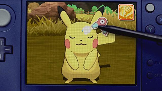 new-sun-moon-trailer-updated-pokemon-amie-feature-6f2b8.jpg