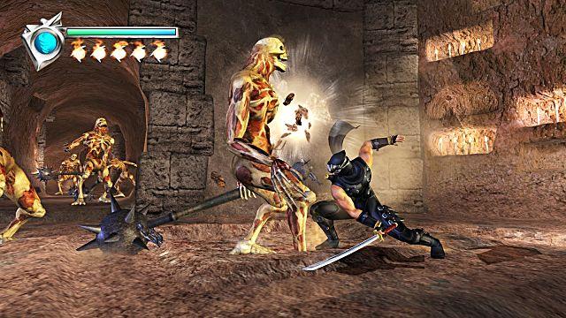 ninja-gaiden-screen-ad52c.jpg