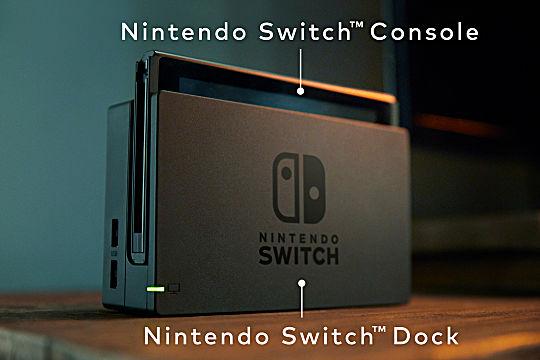 nintendo-switch-dock-photo-1920-ebd45.jpg