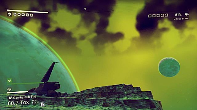 nms-green-night-view-46aa6.png
