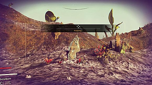 nms-rock-76e07.png