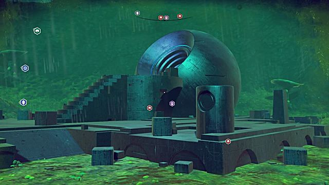 nms-ruin-cfc45.png