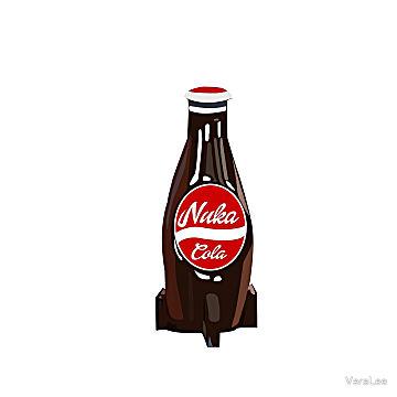 nuka-cola-f0e61.jpg