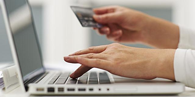 online-shopping-facebook-846ad.jpg