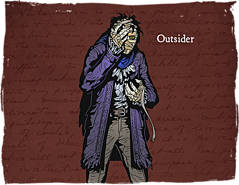 outsider-cb333.png