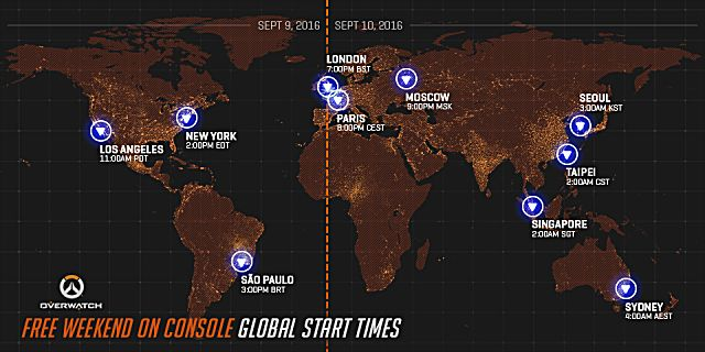 overwatch-global-start-times-d79c9.png