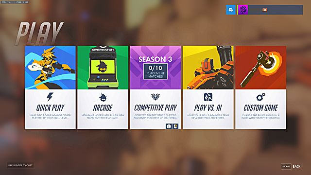 overwatch-play-screen-bb570.png