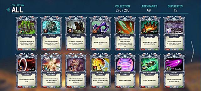 paladins-cards-b6339.jpg