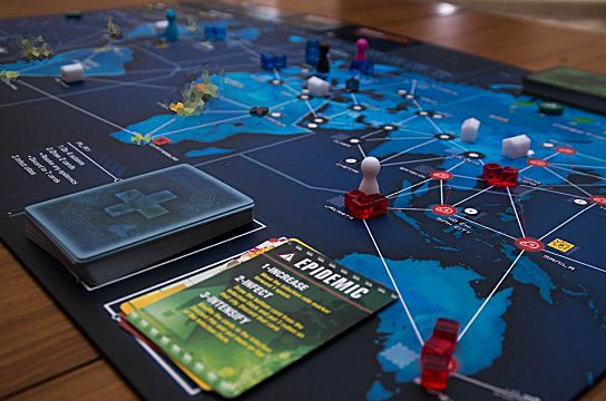pandemic-board-game-2b8cc.jpg