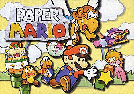 papermario-8c6bd.jpg