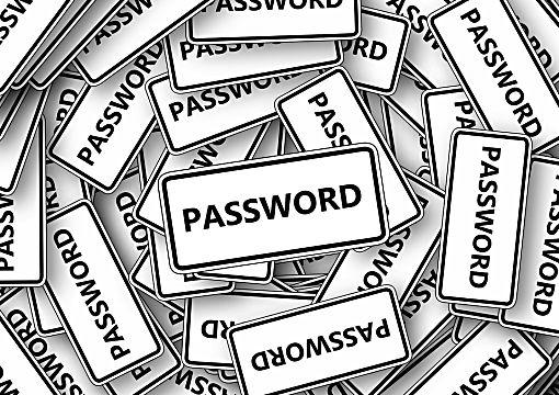 password-4369a.jpg