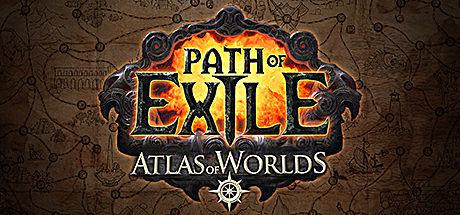 path-exile-header-52ed7.jpg