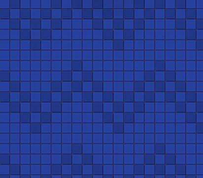 pattern-0a6b2.png
