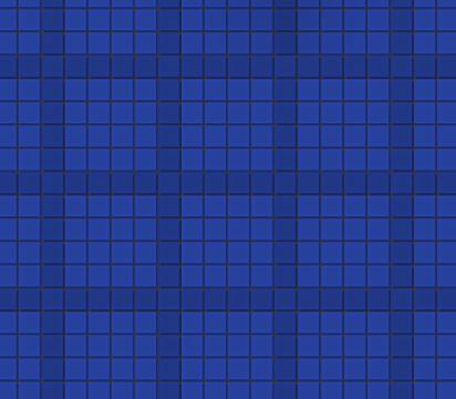 pattern-126ff.png