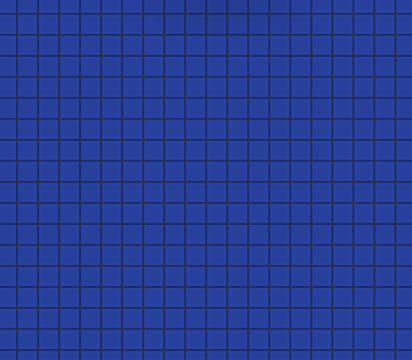 pattern-243f3.png