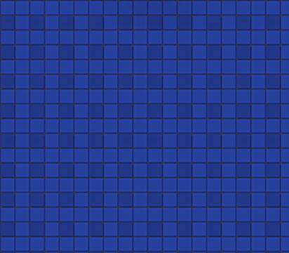 pattern-3181b.png