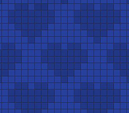 pattern-36b76.png