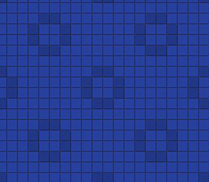 pattern-4d277.png