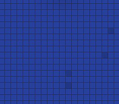 pattern-4e77a.png