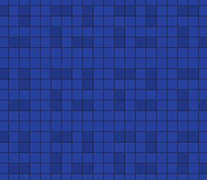 pattern-524dc.png